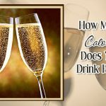 How Many Calories are in Your Drink?
