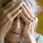 Alzheimers Disease – Possible Link to Liver